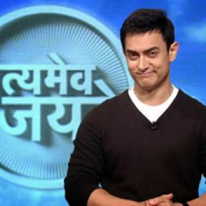 Review: Satyamev Jayate continues to probe our conscience