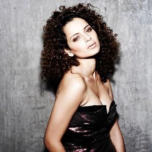 VIDEO: Kangana reveals the secret to her svelte figure
