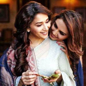 Why Dedh Ishqiya is an important film