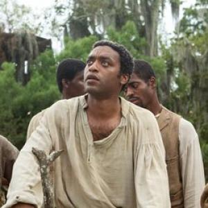 Review: 12 Years A Slave is a tough, important film