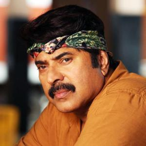 Mammootty, Mohanlal want justice for Jisha