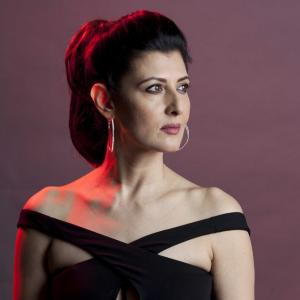 Sangeeta Bijlani: Not in touch with anyone in the film industry