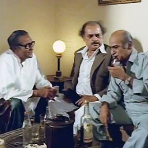 Classic revisited: Basu Chatterjee's 1982 sex comedy, Shaukeen