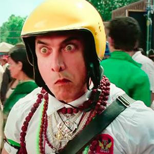 REVEALED: Just what is Aamir Khan's PK thinking?