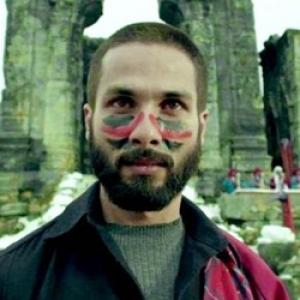 Review: Haider is bewitchingly clever