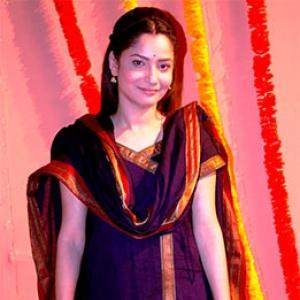 'I am happy Pavitra Rishta ended on a good note'