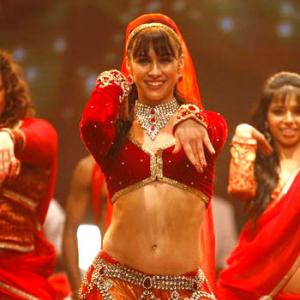 Bollywood's 10 BEST Dance-offs!