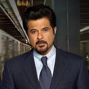 How much will Anil Kapoor reveal in his biography?