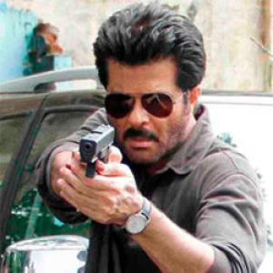 Get ready for Anil Kapoor's 24 Season 2