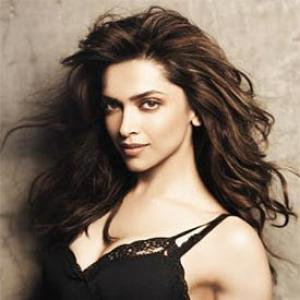Deepika Padukone: I don't expect to be a star all my life