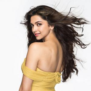 Deepika Padukone: Are we not human?