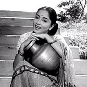 Classic Revisited: Bimal Roy's satirical gem, Parakh