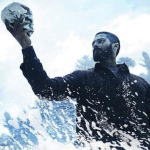 Bored? Solve the Haider puzzle, right here!