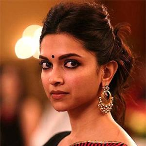 Deepika, Anushka's on-the-road escapades!