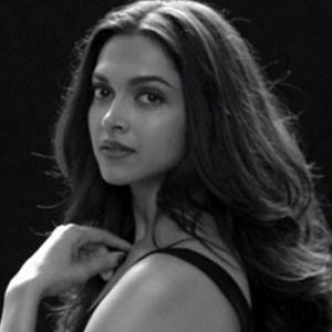 Ashton Kutcher shares Deepika's 'My Choice' video online