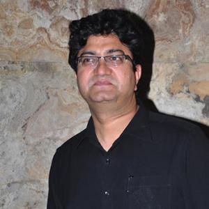 Prasoon Joshi: 'Our society has become transactional'