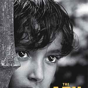 Exclusive! Saving the Apu Trilogy