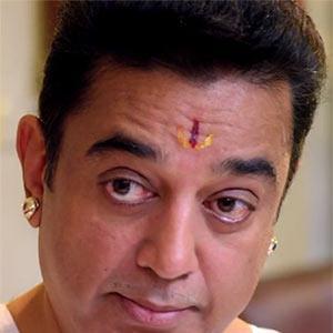 The many, many, MANY controversies of Kamal Haasan - Rediff