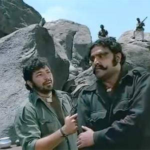 The Big Fight: How Salim-Javed changed Hindi cinema
