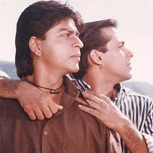 Deewar, Karan Arjun, Kaminey: Bollywood's BEST bros!
