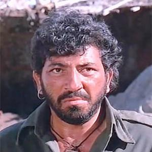 The best Sholay character? VOTE!