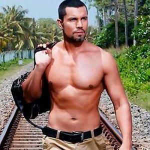 Birthday Special: Just how well do you know Randeep Hooda?