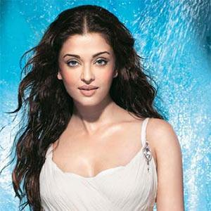 Dhoom 2, Jodha Akbar, Guru: Aishwarya's BIGGEST hits