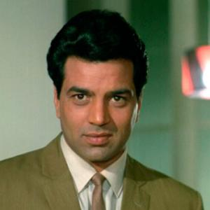 Quiz: How well do you know Dharmendra?