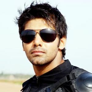 Quiz: Just how well do you know Tamil actor Arya?