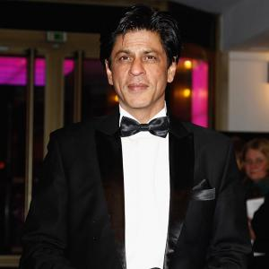 Highest Paid Bollywood Actors, 2017