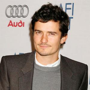 Orlando Bloom deported from India, returns within 24 hours