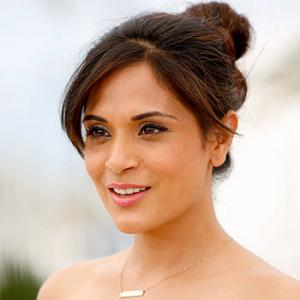 Quiz: Just how well do you know Richa Chadda?