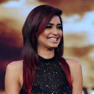 Karishma: My feelings for Upen were real in Bigg Boss