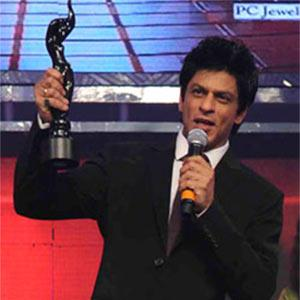 6 Interesting Facts about 60 years of Filmfare awards