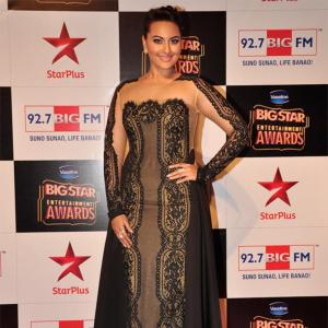 Sonakshi, Mallika, Nargis: The WORST red carpet styles? VOTE!