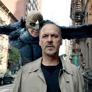 Oscars 2015: Will Michael Keaton soar up high?