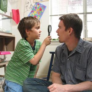 Why every parent must watch Boyhood