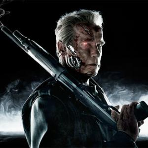 new terminator movie review - thepublictimes.igole.info