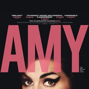 Review: Amy is a fitting tribute