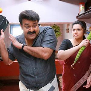 What makes Drishyam so smashingly effective