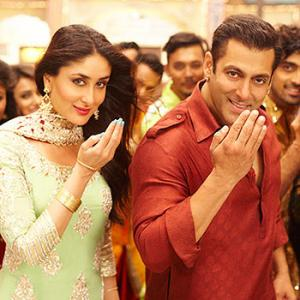 Review: Bajrangi Bhaijaan is a solid crowdpleaser