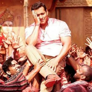 Box Office: Bajrangi Bhaijaan is a BLOCKBUSTER!
