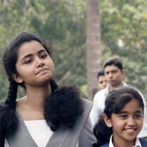 Review: Premam is a winner all the way