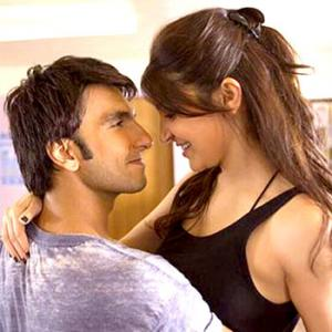 Review: Dil Dhadakne Do is charming fluff