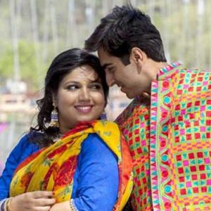 Box Office: Dum Laga Ke Haisha, Ab Tak Chhappan 2 fail