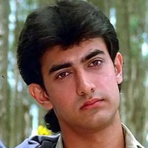 Take this Aamir Khan Quiz NOW!