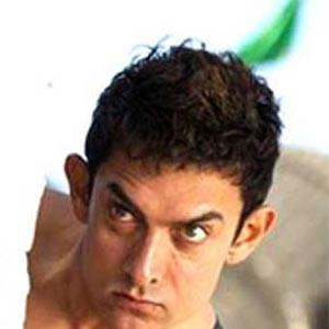 How many Aamir movies have you seen?