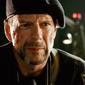 Birthday special: Top 10 Bruce Willis movies