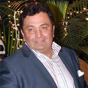 Rishi Kapoor: I am a God-fearing Hindu, beef is not allowed in my house