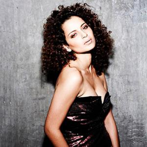 Birthday Special: Take the Kangana Quiz